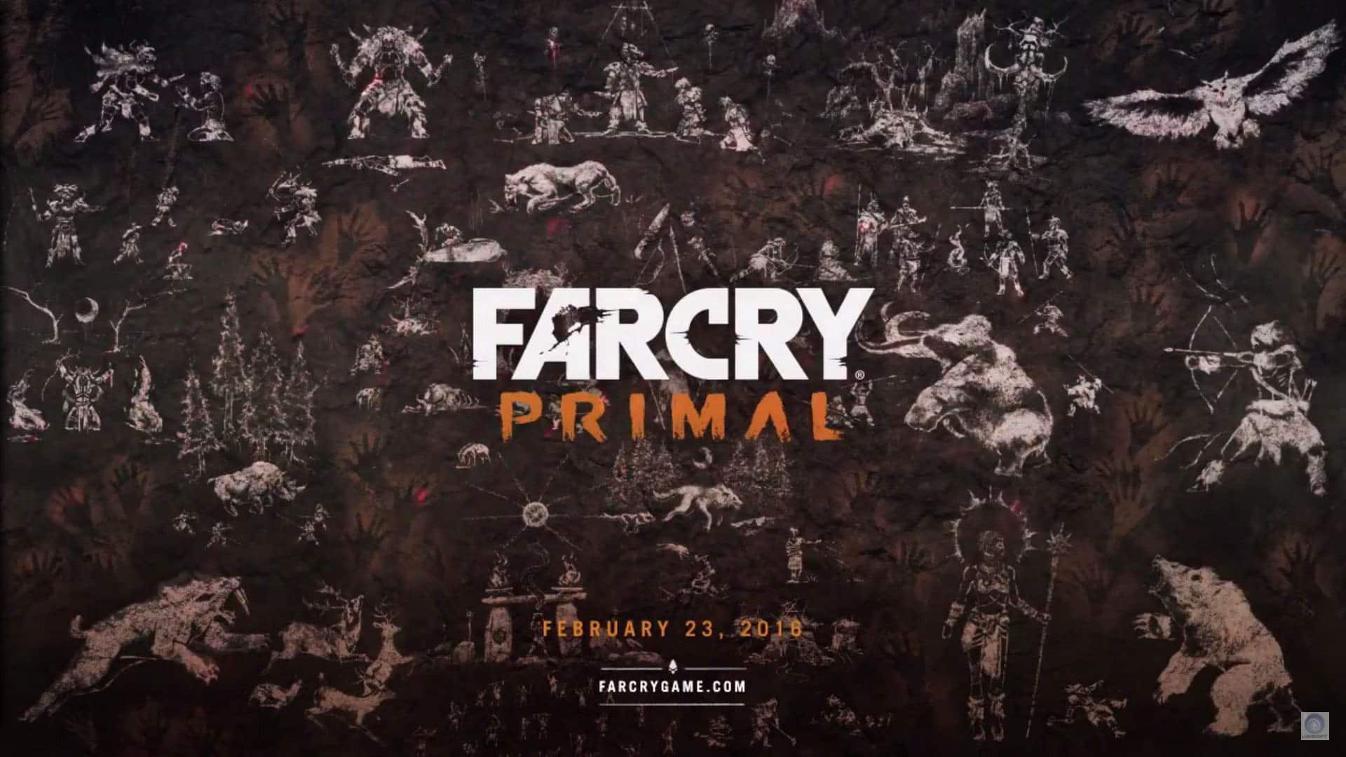 far cry 1 pc game free download full version with crack
