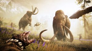 Far Cry Primal Full Version