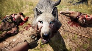 Far Cry Primal Download - Full Version FarCry Primal for free!