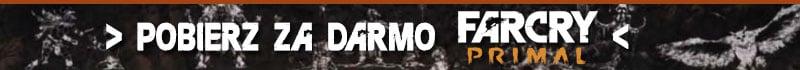 Far Cry Primal Pełna Wersja